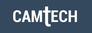 Camtech Manufacturing API Valve